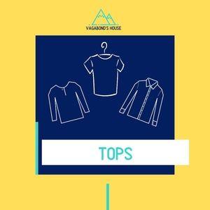 Tops - 💕Tops💕